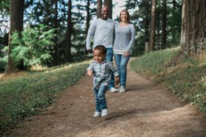 Insurance Quotes for your family from Irvin Insurance